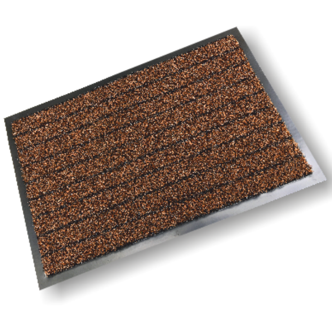Mars 40x60cm Brown