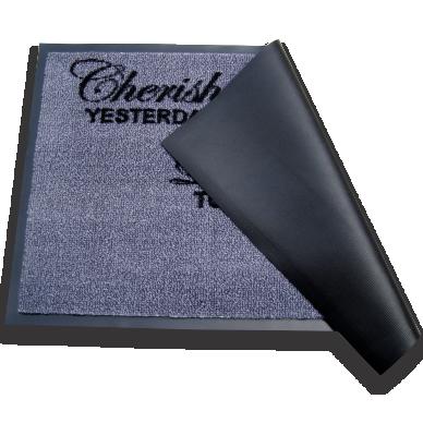 Cherish 50x75cm