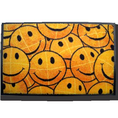 Smiley 40x60cm