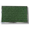 Mars 40x60cm Green