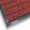 Mars 60x90cm Red-Black